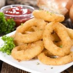 Welcome-&-Our-Food-Small-onion-rings_70090820_Subscription_Monthly_XXL