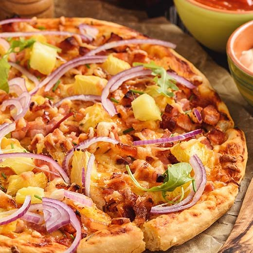 Welcome-&-Our-Food-Small-hawaiian-pizza_186016021_Subscription_Monthly_XXL